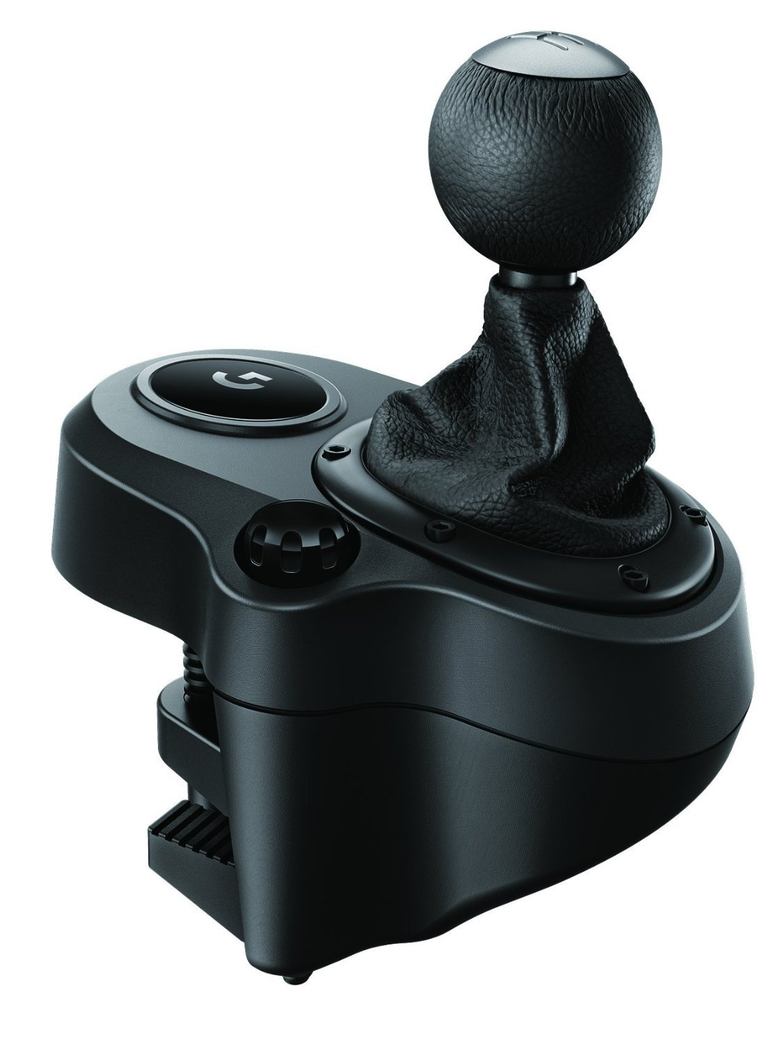 Logitech Driving Force Shifter for G29 and G920 for  image