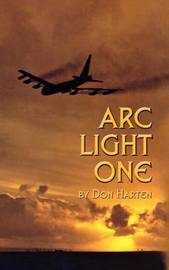 ARC Light One by Don Harten