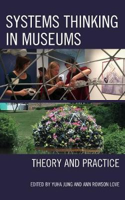 Systems Thinking in Museums image