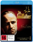 The Godfather image, Image 1 of 1