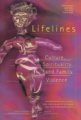 Lifelines by Reinhild Boehm