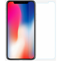 Momax Glass Pro+ 0.3mm Screen Protector for iPhone X