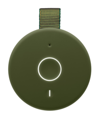Ultimate Ears BOOM 3- Forest Green