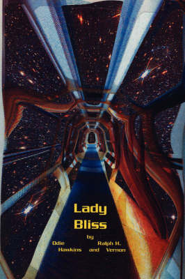 Lady Bliss by Odie Hawkins image