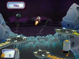 Space Camp for Nintendo Wii