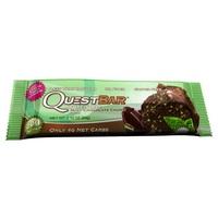 Quest Nutrition - Quest Bar x 1 (Mint Choc Chunk)
