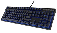 SteelSeries M500 Mech Keyboard (US) for PC Games