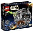 LEGO Star Wars - Death Star (75159)