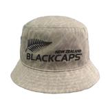Blackcaps Bucket Hat