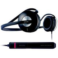 Philips SHN5500 Noise Cancelling Headphones image