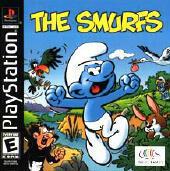 Smurfs for