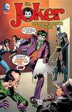Joker, The Clown Prince of Crime TP by Various ~