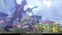 Ys VIII: Lacrimosa of Dana for PlayStation Vita image