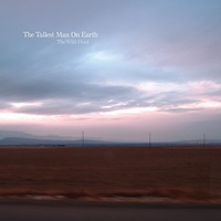 The Wild Hunt (LP) by The Tallest Man On Earth