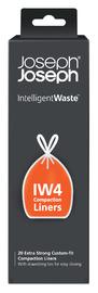 Joseph Joseph Titan - Iw4 30 Litre General Waste Liners