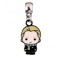 Harry Potter: Draco Malfoy Chibi Slider Charm
