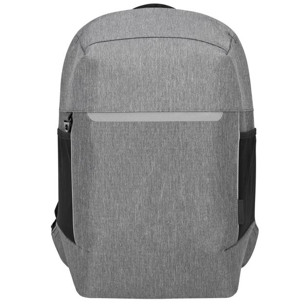 """Targus: CityLite Pro Security Backpack 12-15.6"""""""