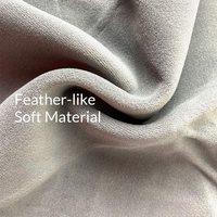 MOFT Magic Wrapper Cloth Case Bag - Size L