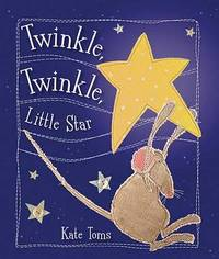 Twinkle, Twinkle, Little Star by Make Believe Ideas, Ltd.