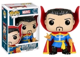 Marvel - Doctor Strange (Classic) Pop! Vinyl Figure