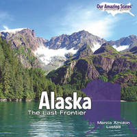 Alaska by Marcia Amidon L'Usted