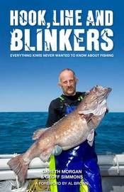 Hook, Line and Blinkers by Gareth Morgan