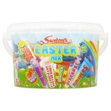 Swizzels Easter Mix Tub (750g)