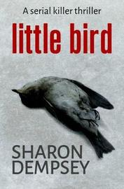 Little Bird by Sharon Dempsey image