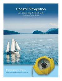 Coastal Navigation by Dominique F Prinet
