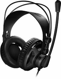 ROCCAT Renga Boost Stereo Gaming Headset for Wii U, PC, PS4, Xbox One