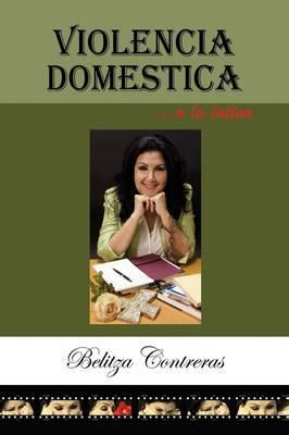 Violencia Domestica a La Latina by Belitza Contreras image