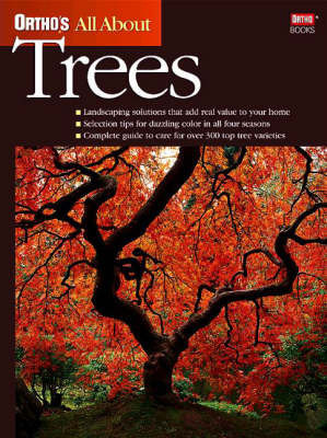 Trees by Ortho Books