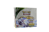 Pokemon TCG Roaring Skies Booster Box