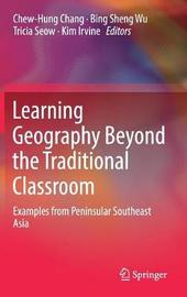 Learning Geography Beyond the Traditional Classroom