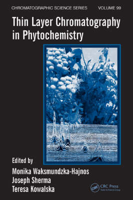 Thin Layer Chromatography in Phytochemistry image