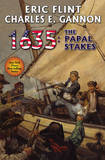 1635: Papal Stakes by Eric Flint
