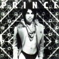 Dirty Mind (LP) by Prince