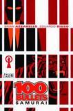 100 Bulletts: Volume 07: Samurai by Brian Azzarello