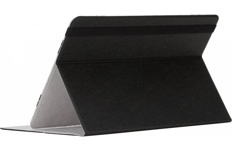 """Targus: Fit n' Grip Universal 9-10"""" Standard - Black image"""