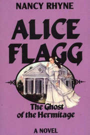 Alice Flagg by Nancy Rhyne image