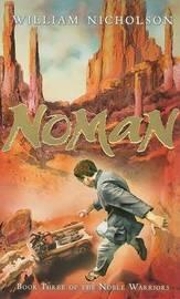 Noman by William Nicholson