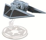 Hot Wheels: Star Wars Rogue One Starship - Tie Striker