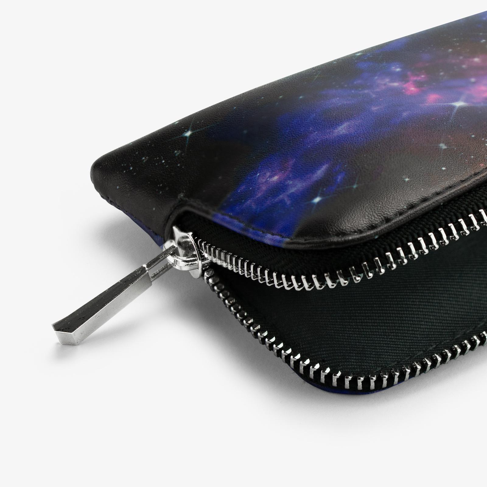 Space Case - Printed Pencil Case image