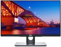 "23.8"" Dell P2418HT FHD Multi-Touch Monitor image"