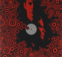 The Cosmic Game by Thievery Corporation