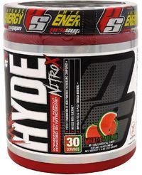 ProSupps Mr Hyde Nitro-X 30 Serves What-O-Melon image