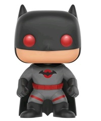 Batman - Thomas Wayne (Flashpoint) Pop! Vinyl Figure