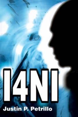 I4NI by Justin P Petrillo image