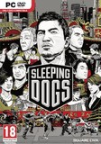 Sleeping Dogs for PC Games