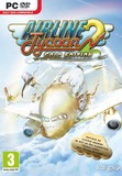 Airline Tycoon 2 Gold Edition for PC Games